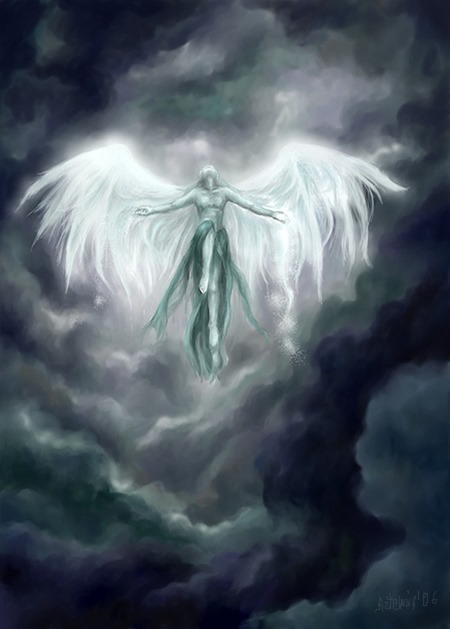 angel_of_rain_by_noldofinve